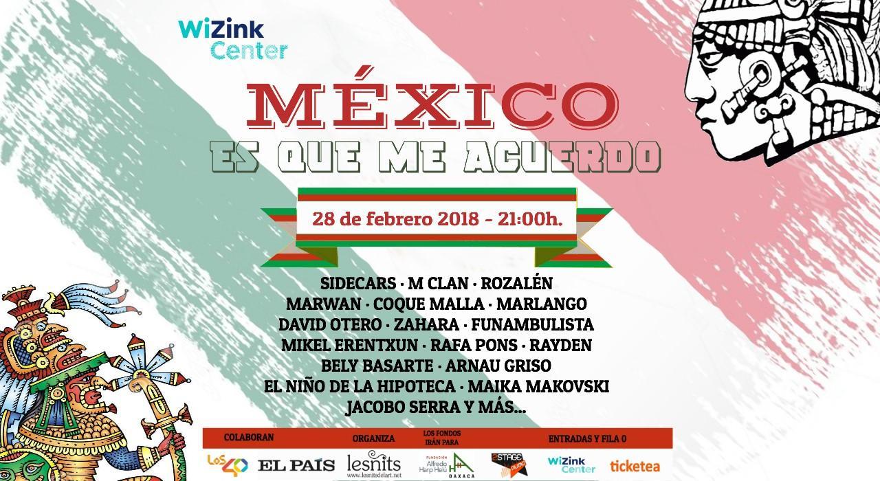 mexico-es-que-me-acuerdo-en-madrid-wizink-center.jpg