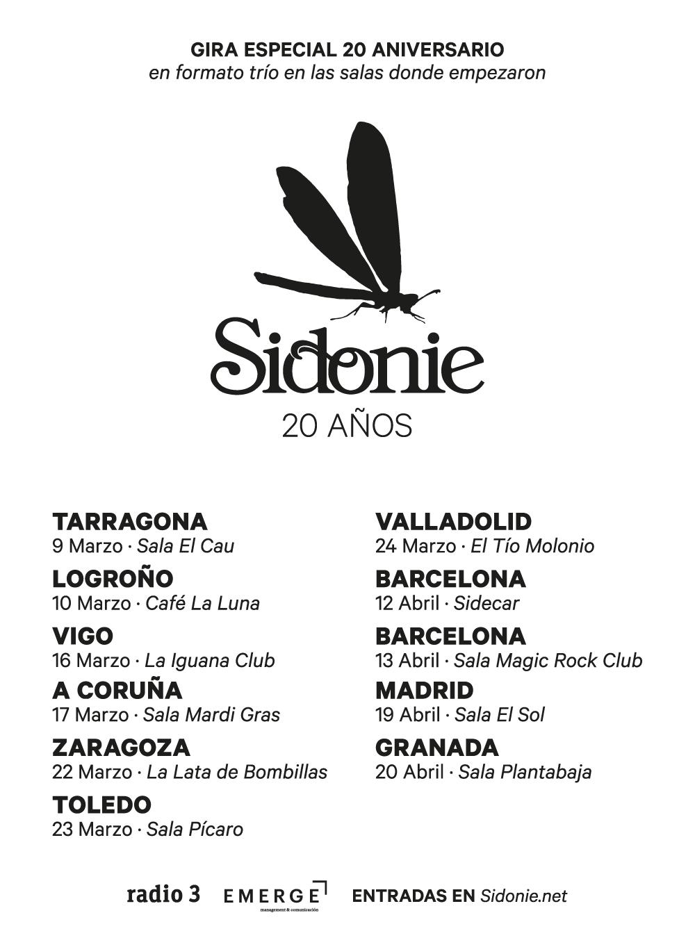 SidonieGira20Años_2018.png