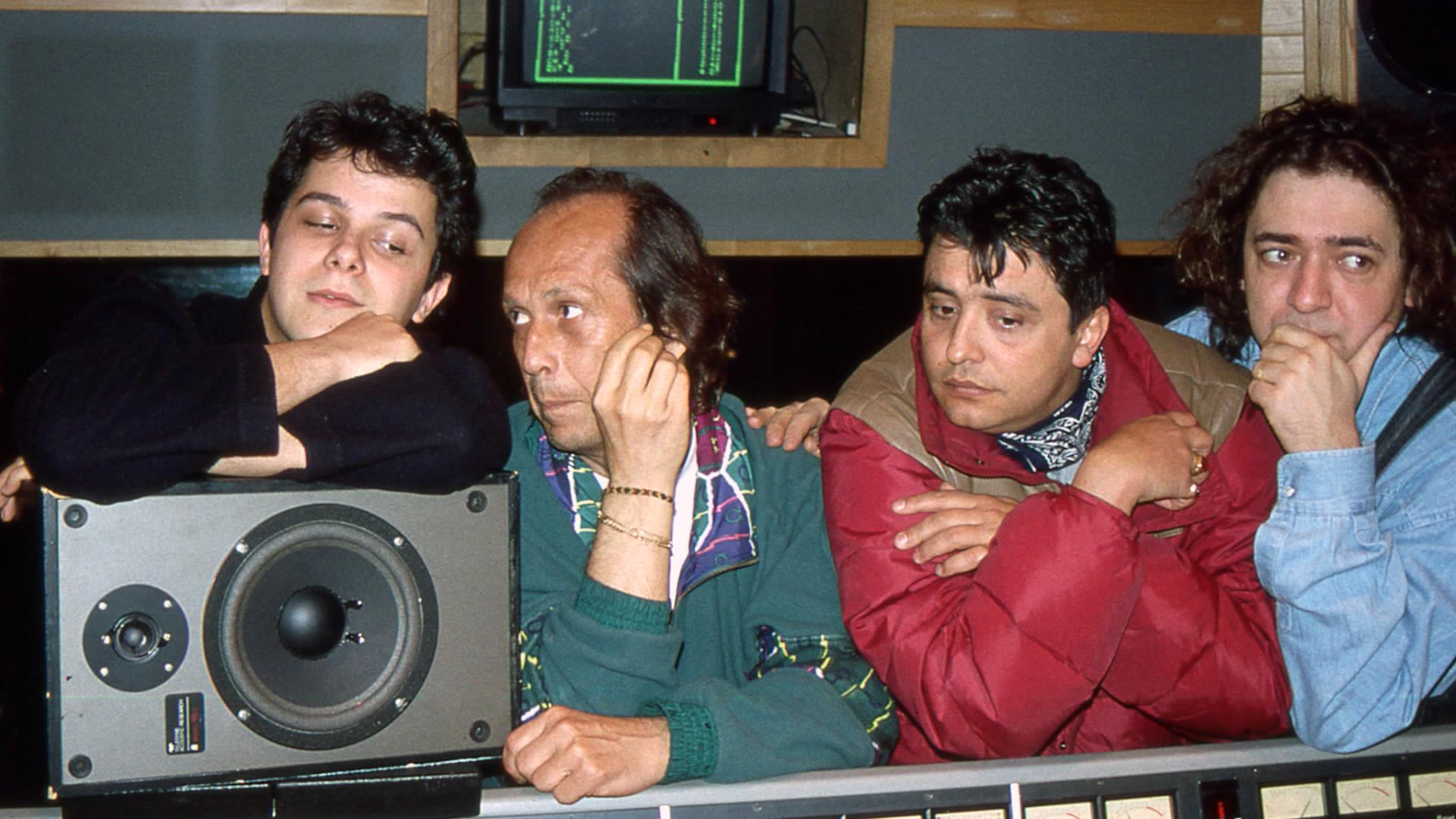 AlejandroSANZLAPELICULA_16_JPG.jpg