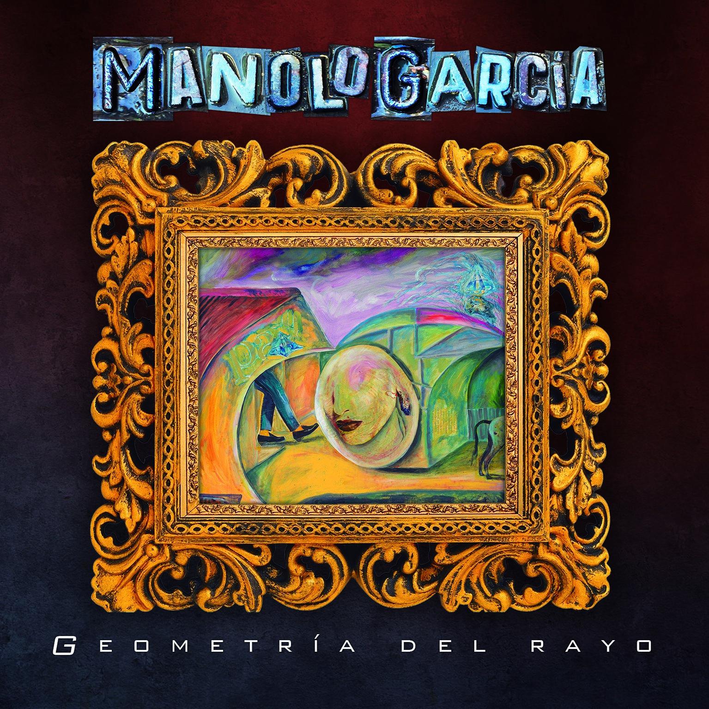 COVER-MANOLO_garcia_disco2018.jpg