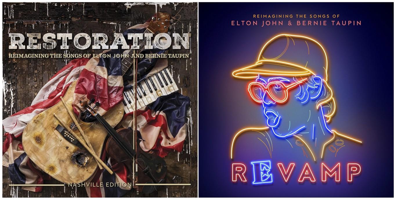 EltonJohnRevamp_Restoration_Covers.jpg