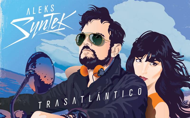 Aleks-Syntek-trasatlantico