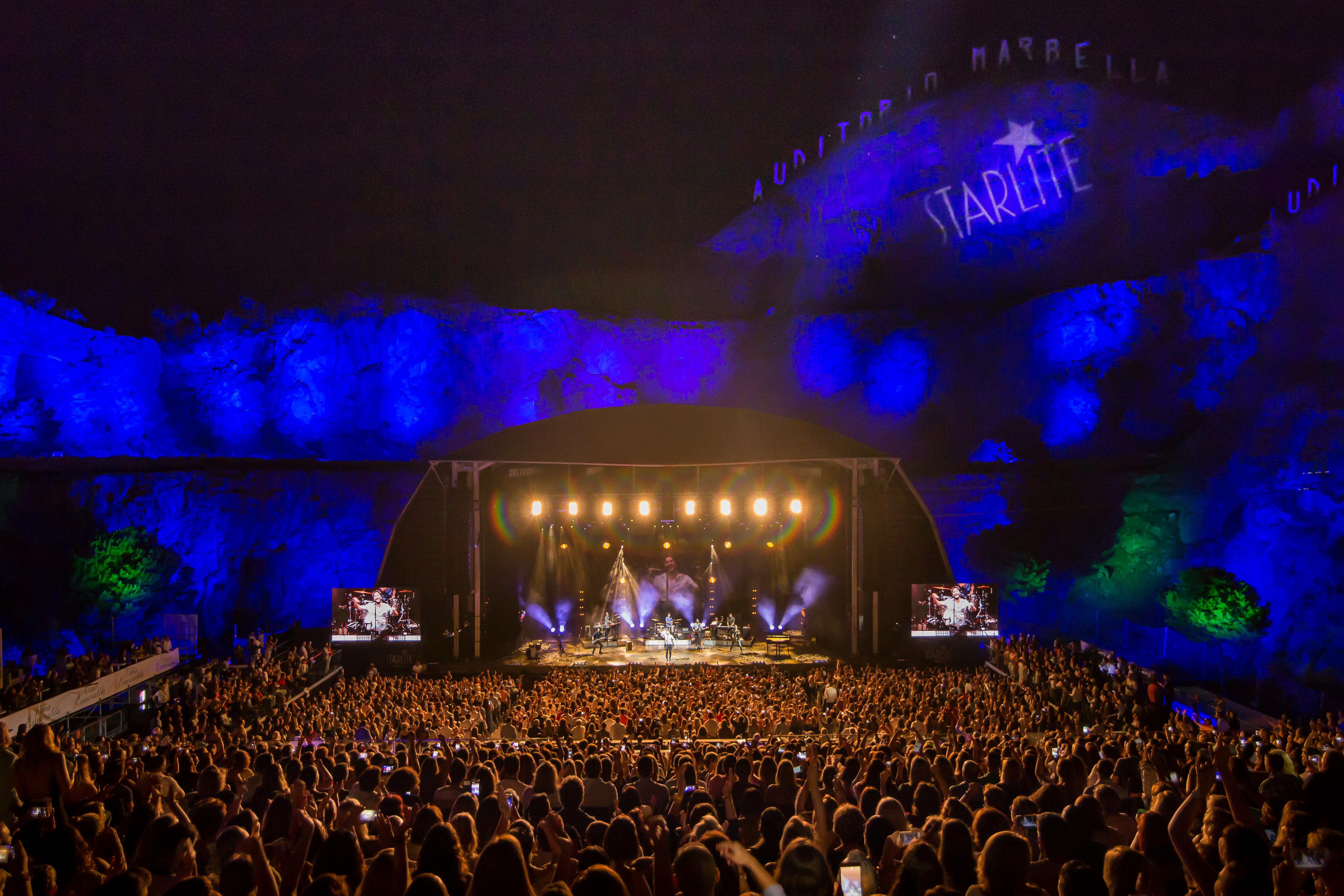 Starlite Festival ESPACIO AMBIENTE.jpg