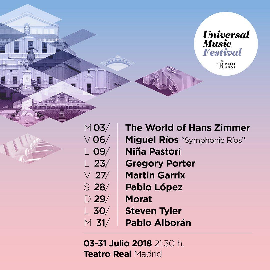 UniversalMusicFestivalCartel2018_UMF.jpg
