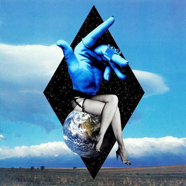Clean Bandit Solo Demi Lovato - Single.jpg