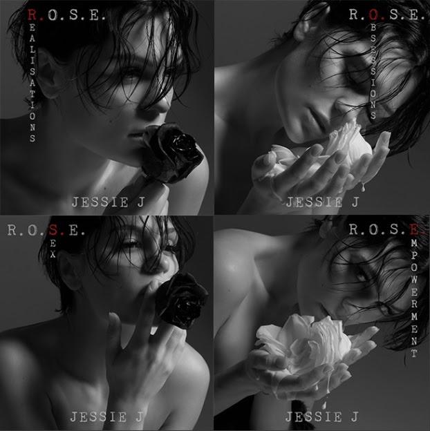 JessieJ_ROSE_Covers