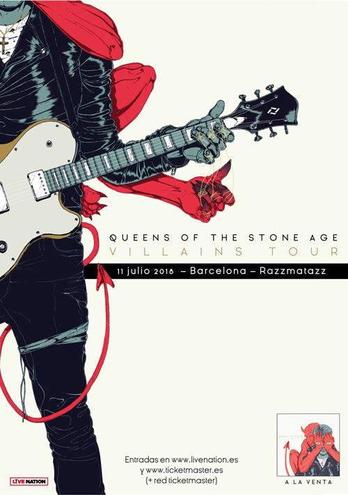 Queens Of The Stone Age_villainsTour_BCN.jpg