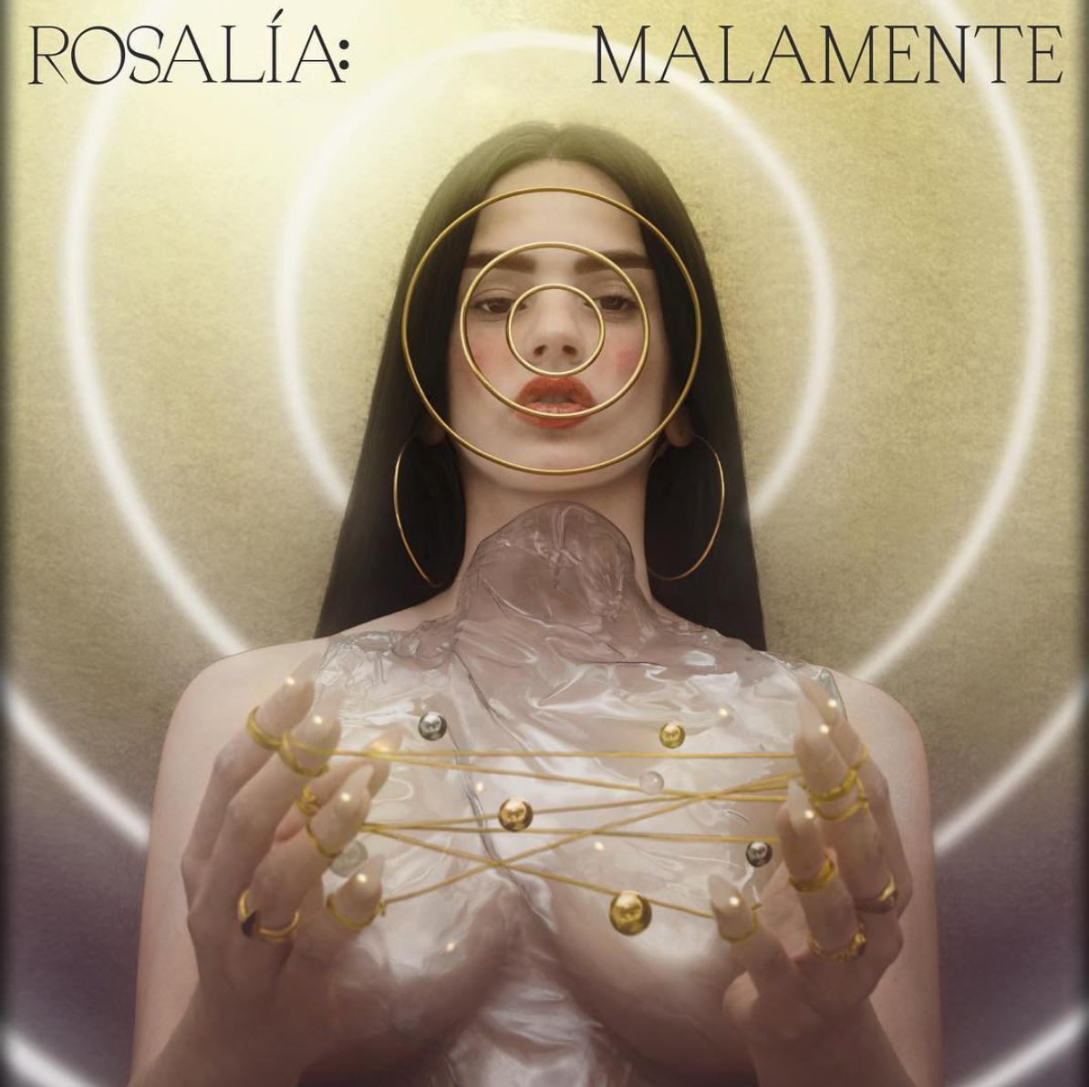 RosaliaMalamenteSingle.png