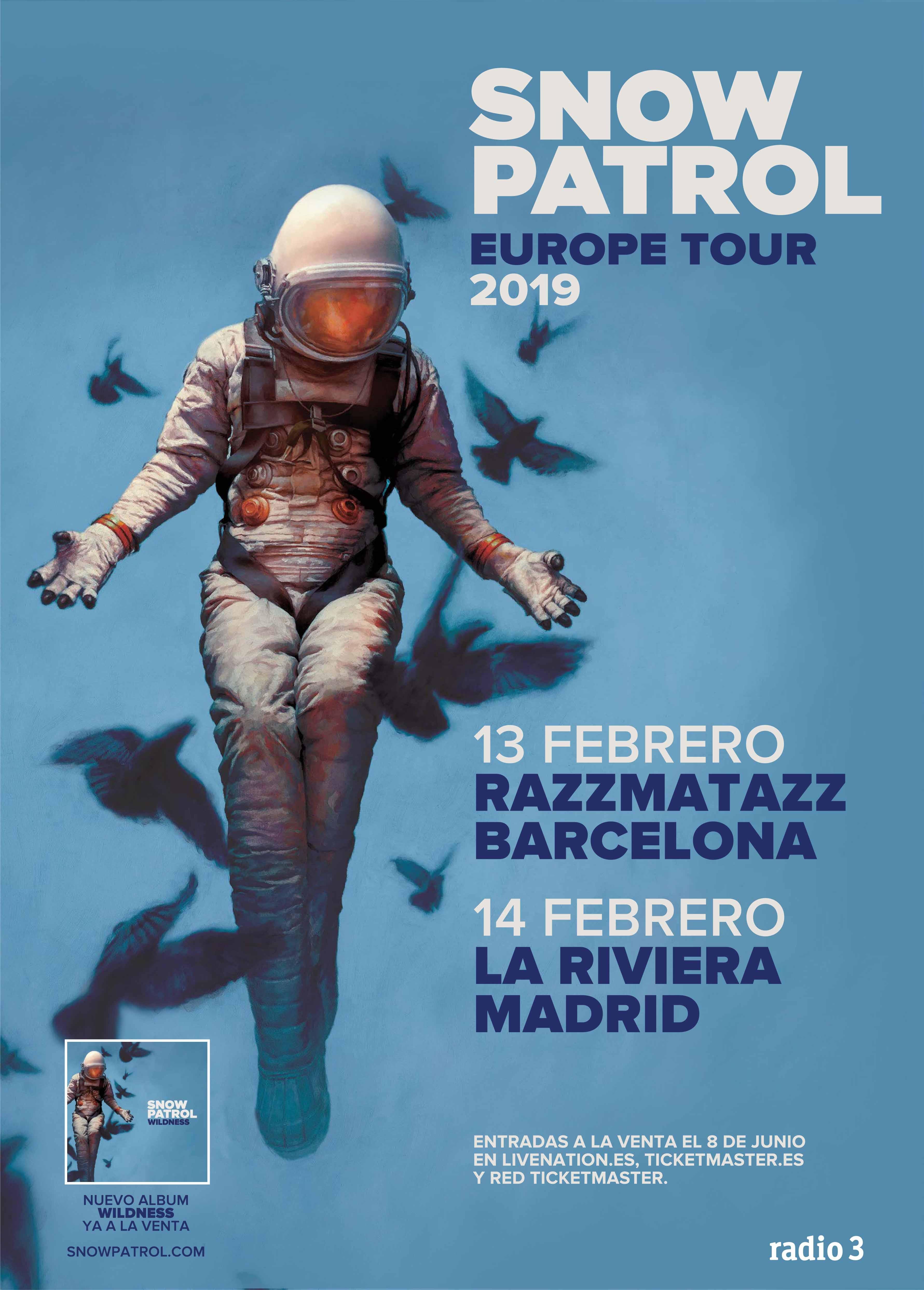 SnowPatrol2019_tour_madridbarcelona.jpg