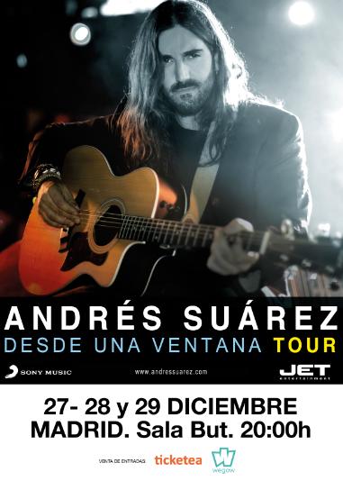 Andrés-Suárez-MadridFinDeGira