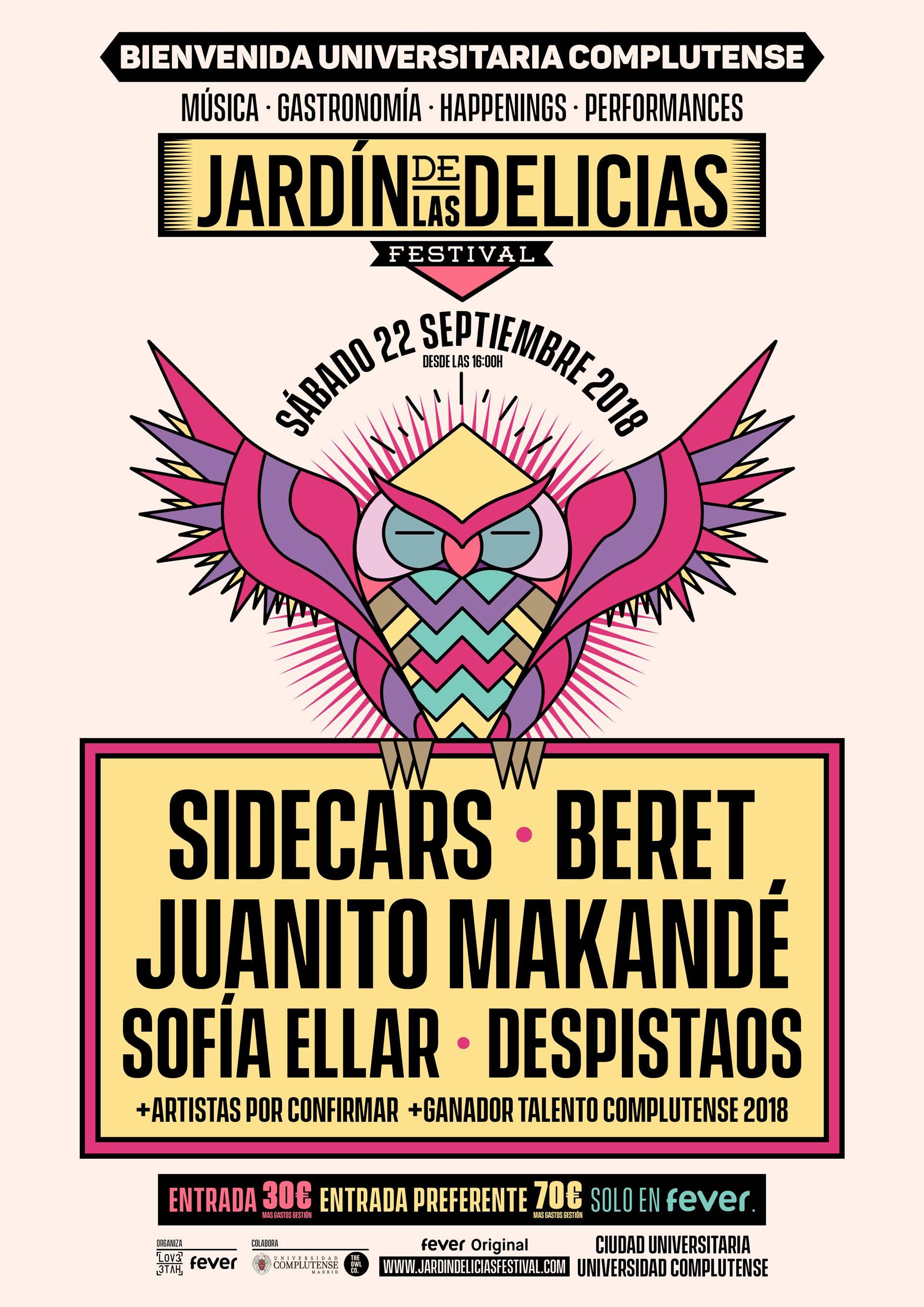 Jardín de las Delicias Cartel 2.jpg