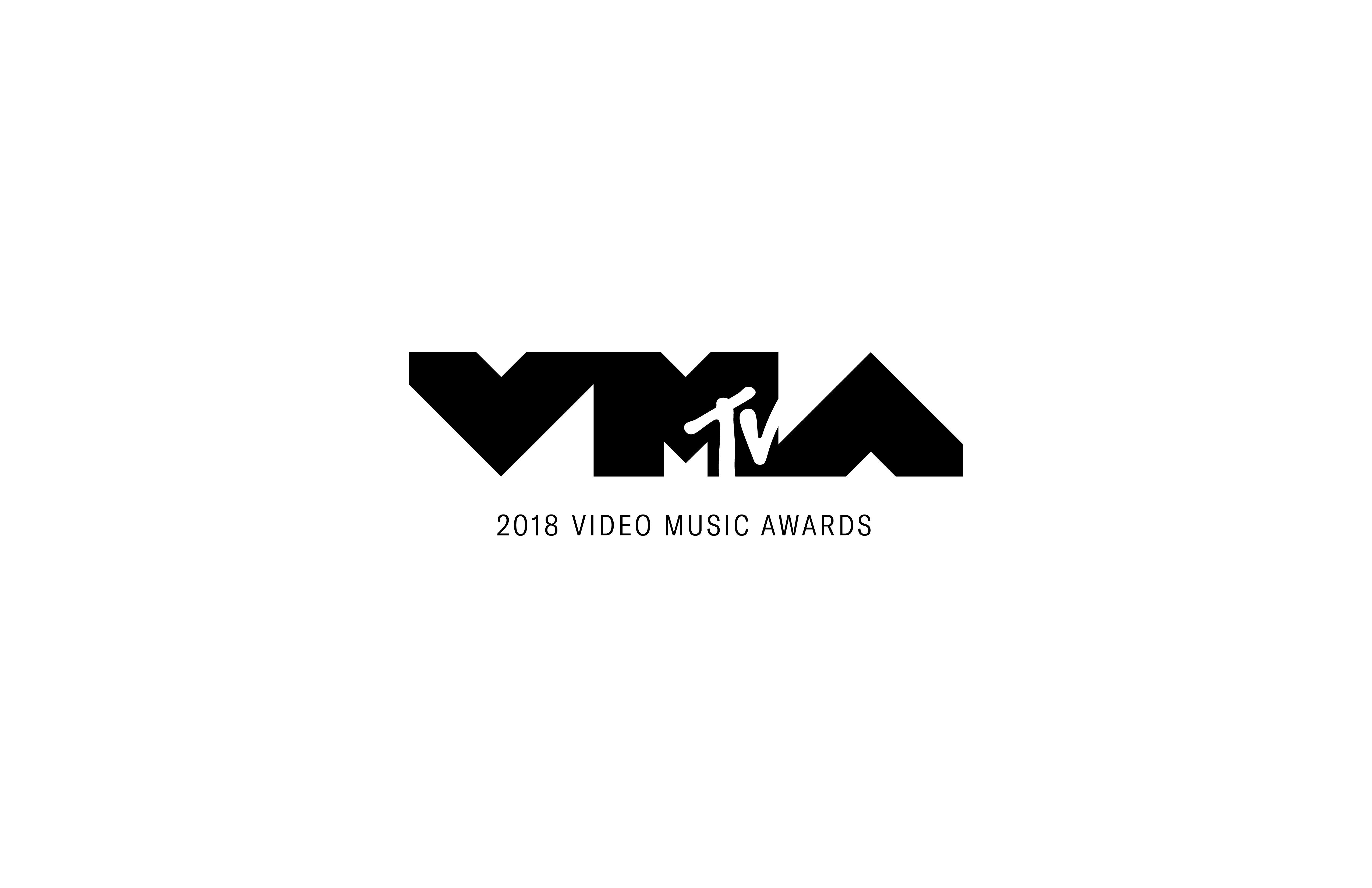 VMAs_MTV_2018_logo.jpg