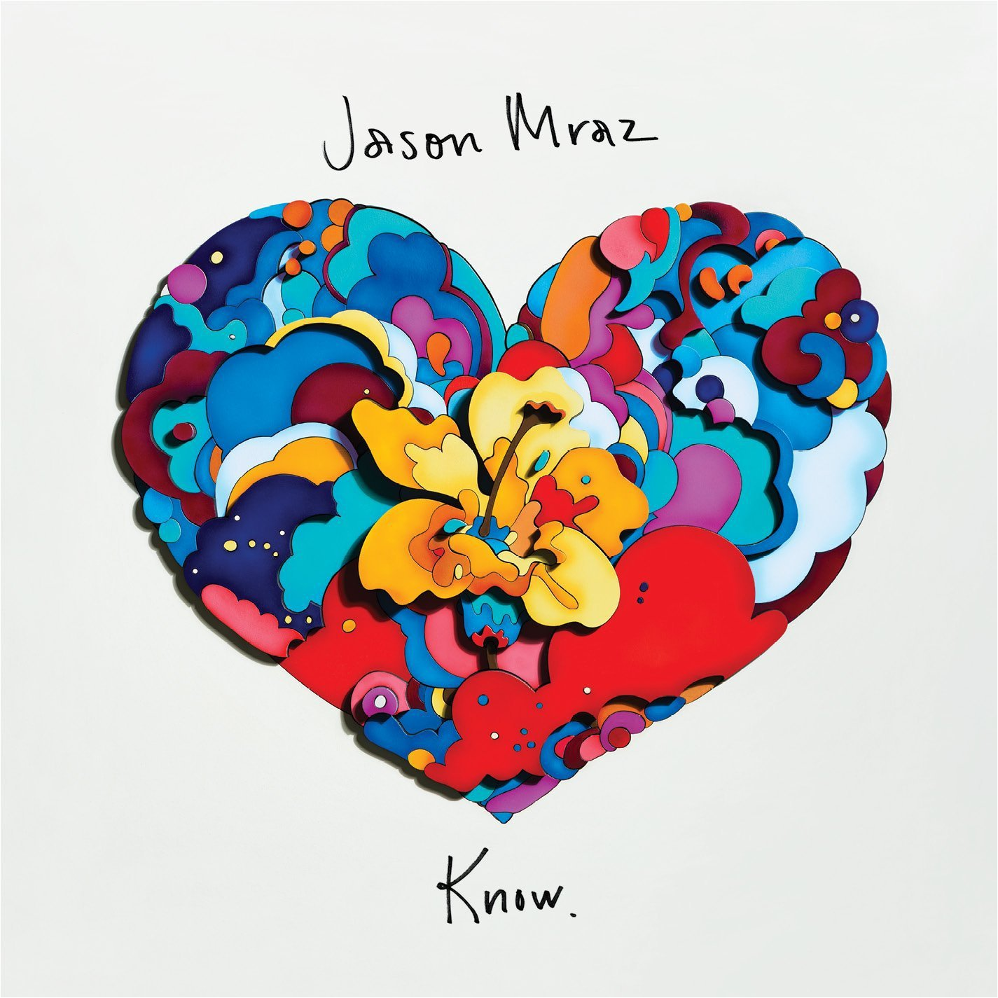 jason-mraz-know-atlantic