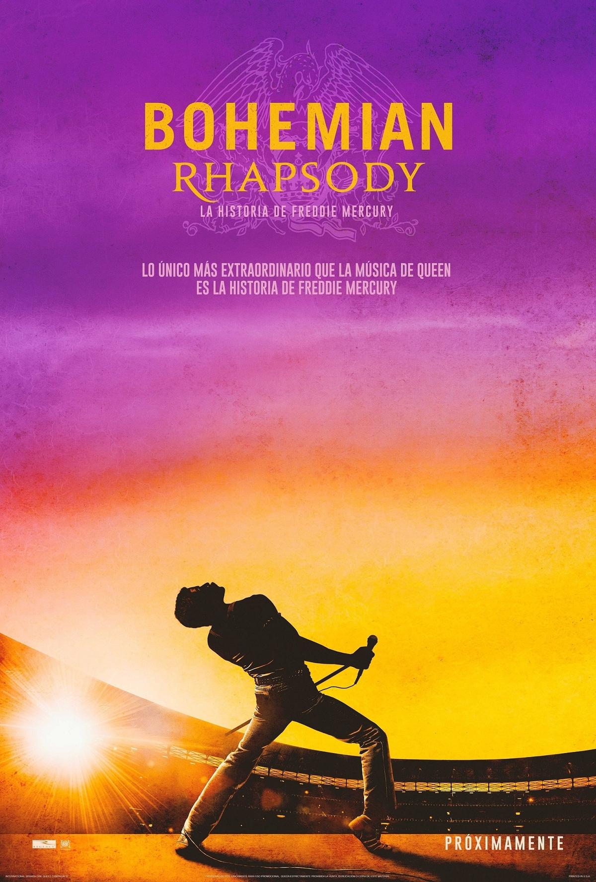 Bohemian_Rhapsody_Poster_Teaser_2