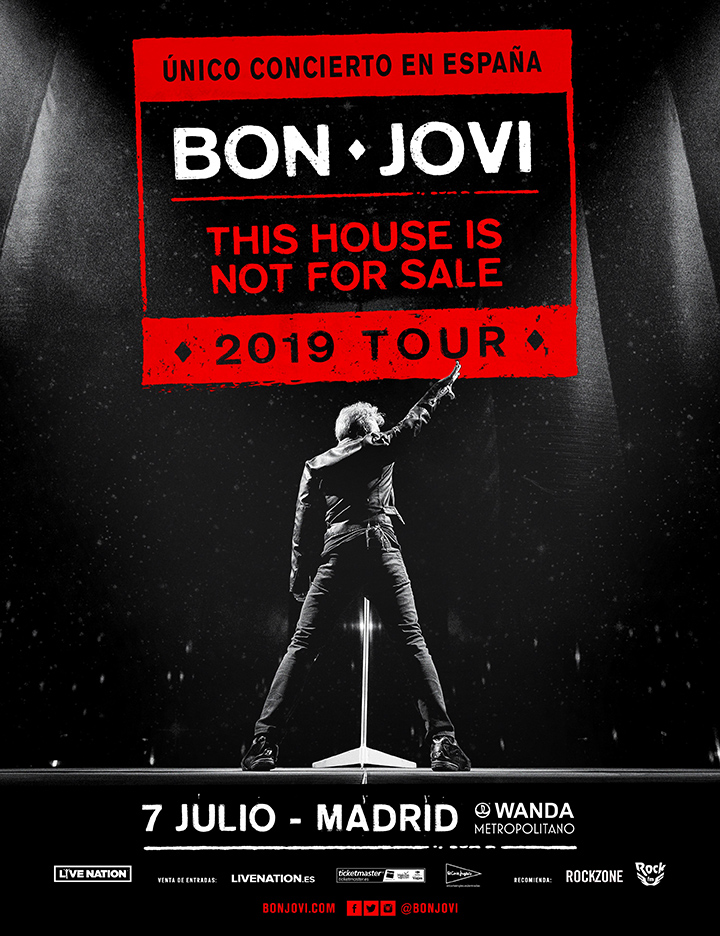 bonJovi-2019Cartel Final
