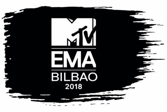 EMA_2018_LOGO_BLACK_CMYK.jpg
