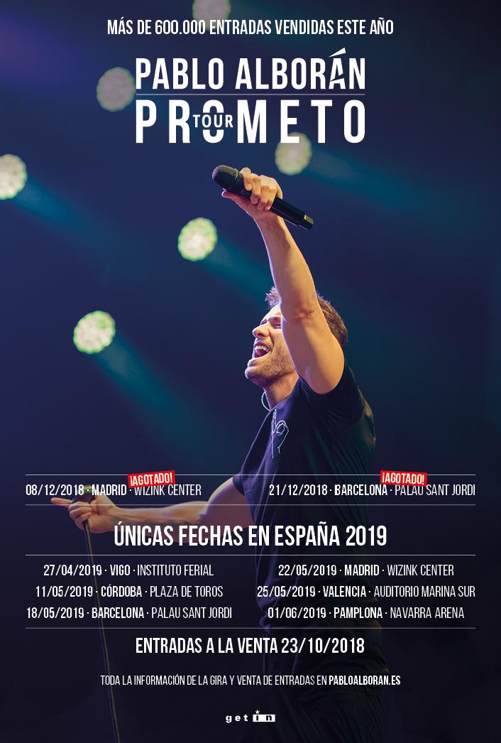 PabloAlboran-Publi-El-Pais-249x369-2019-Final-Sin-Logos