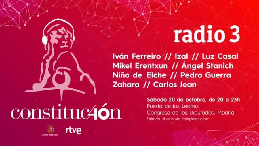 Radio3CongresoConci