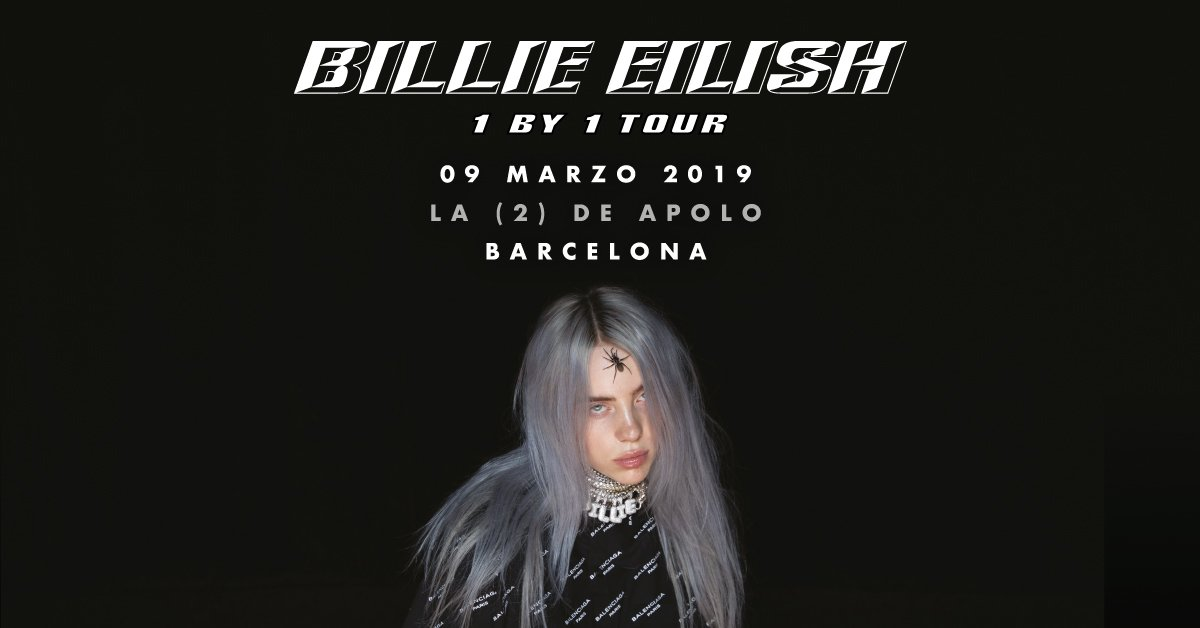 billieeilishbcn.jpg