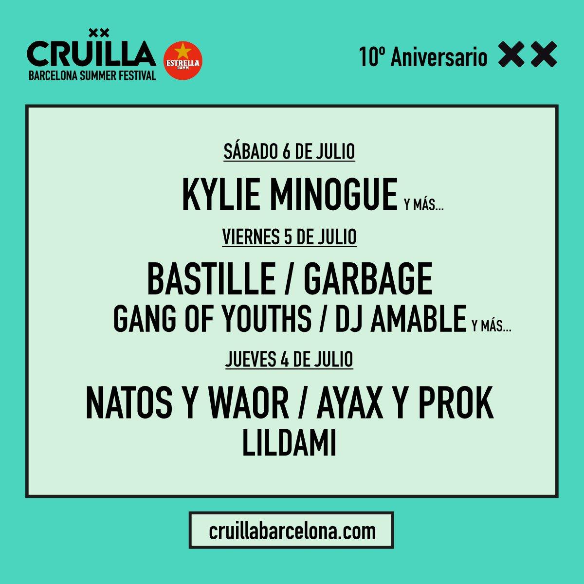 Cruilla2019_Cartel1
