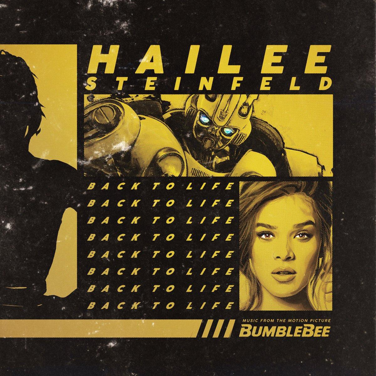 hailee-steinfeld-back-to-life