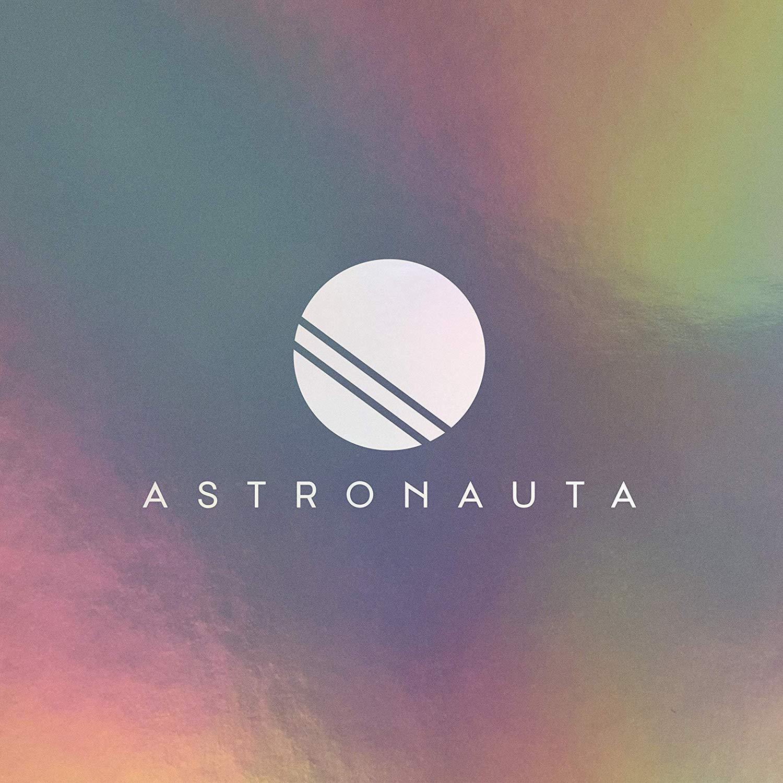 Zahara_Astronauta