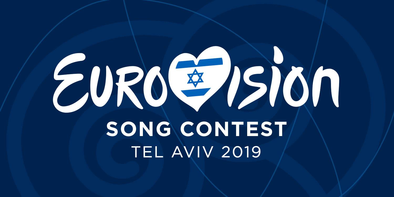 eurovision-2019-tel-aviv