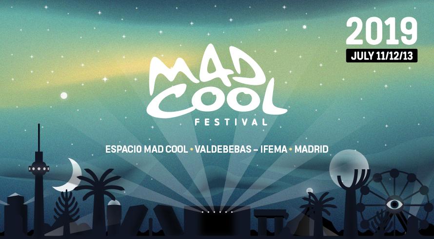 MadCool2019_generico__Web-Grande2-1