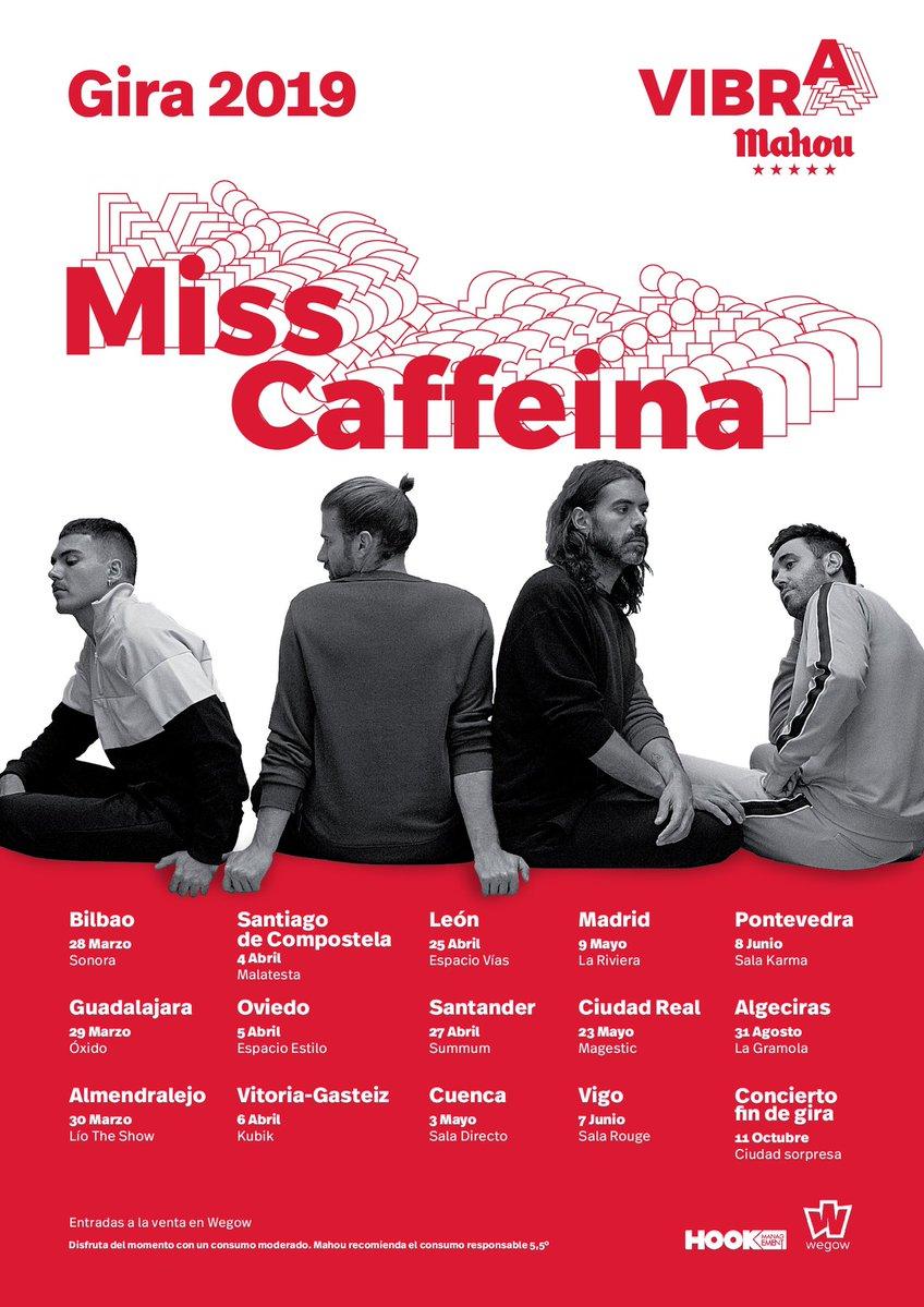 misscaffeina mahou.jpg