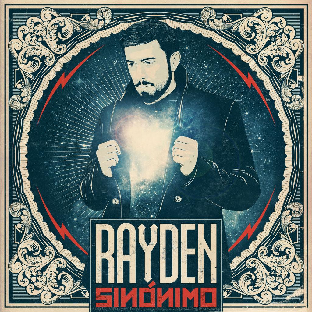 rayden-sinonimo