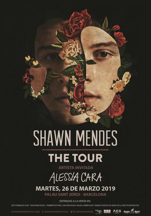 ALESSIA CARA SHAWN MENDES tour BCN.jpg