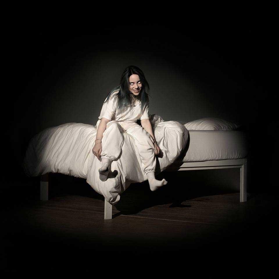 billie_eilish_when_we_all_fall_asleep_where_do_we_go-portada