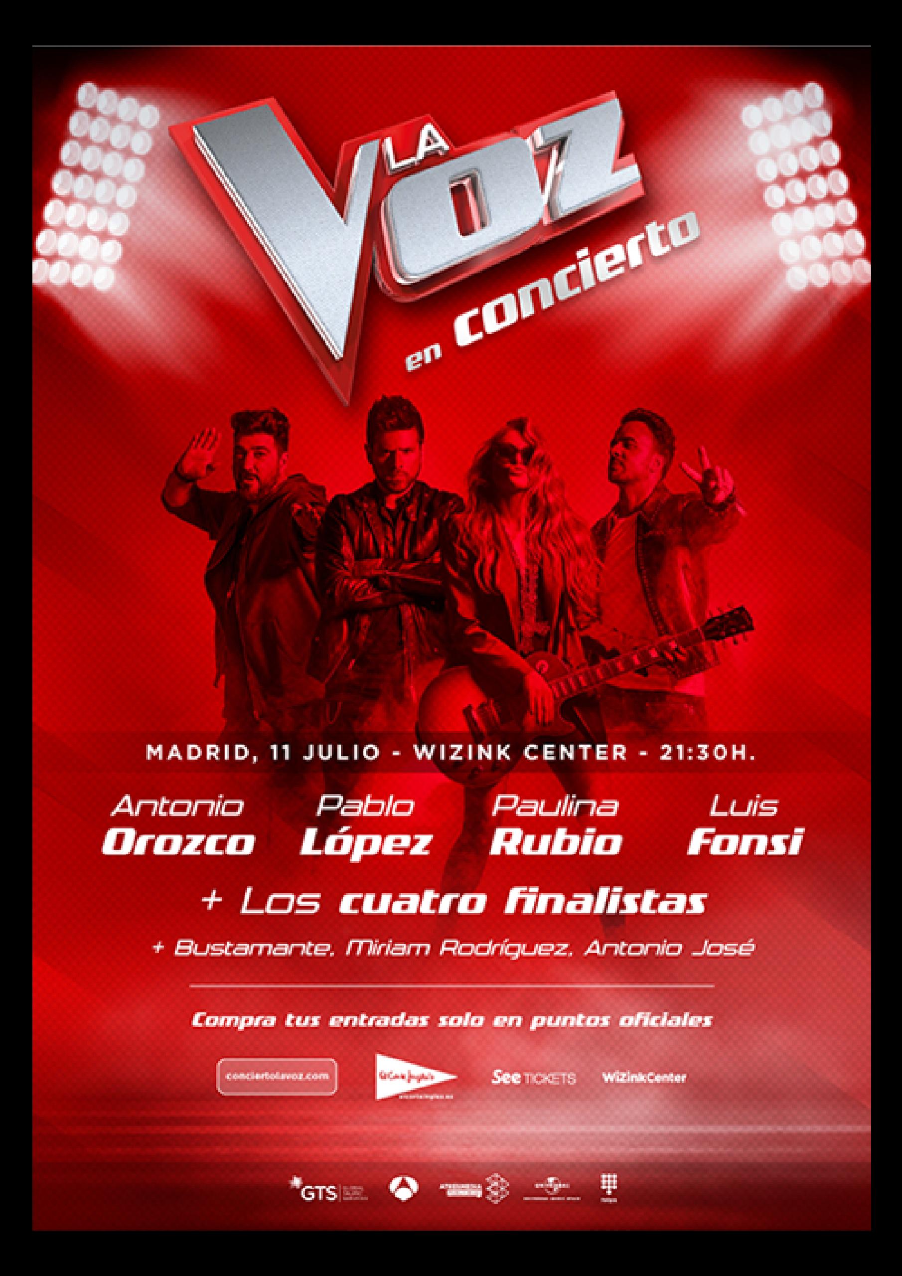 la-voz-en-concierto-en-madrid-1553167200.-1x2560