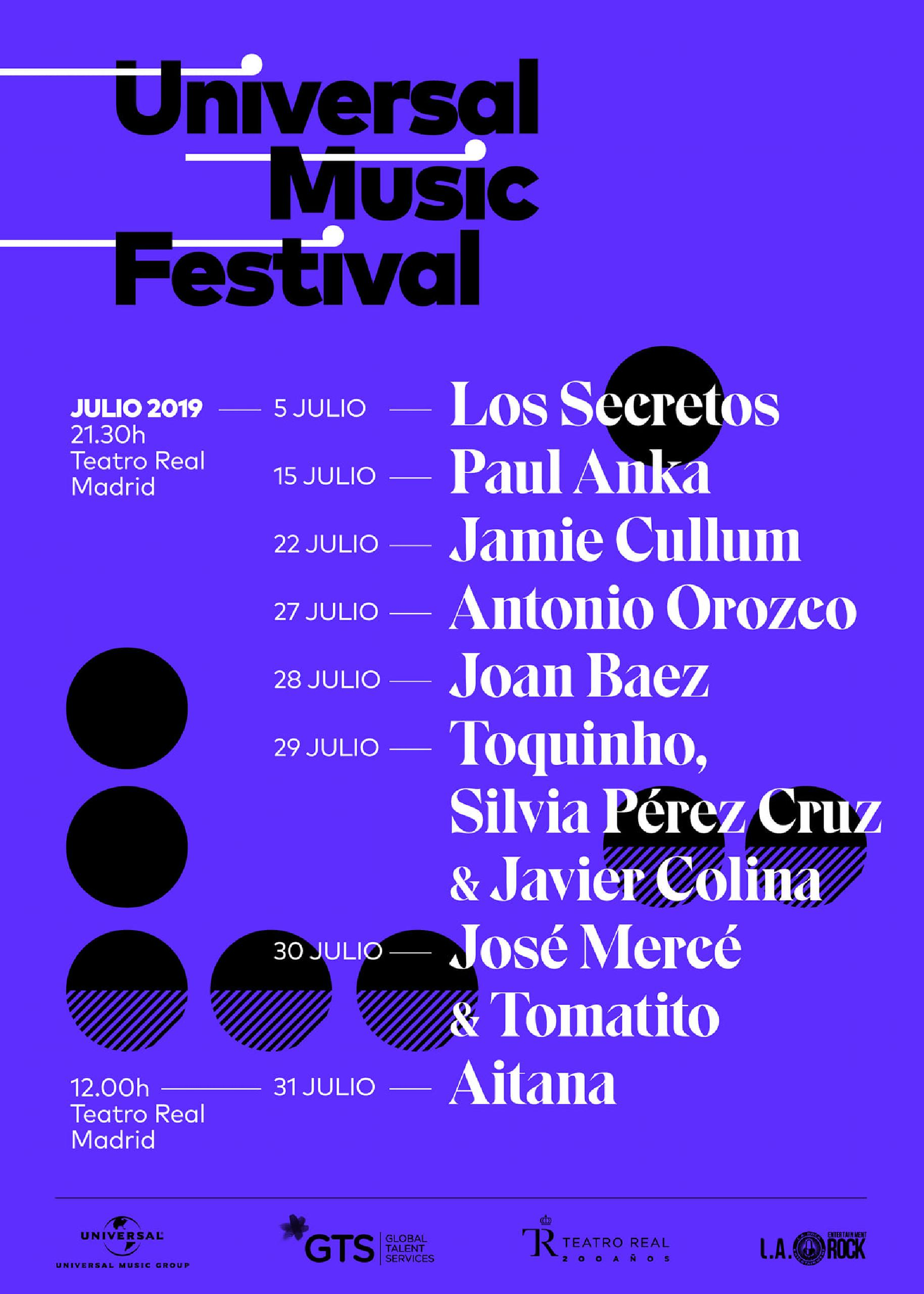 universal-music-festival-2019-UMF