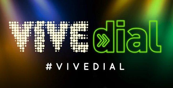 ViveDial_Generico