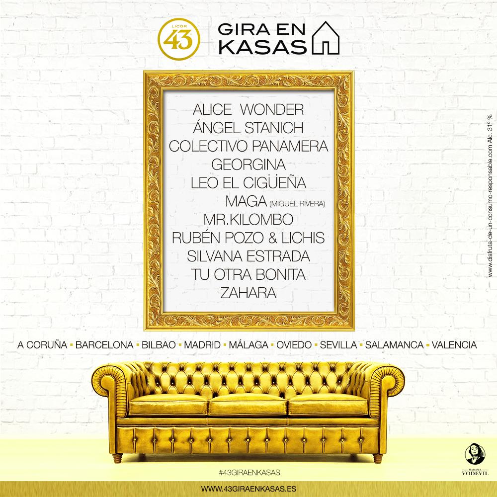 43 Gira en Kasas-FINAL-2019