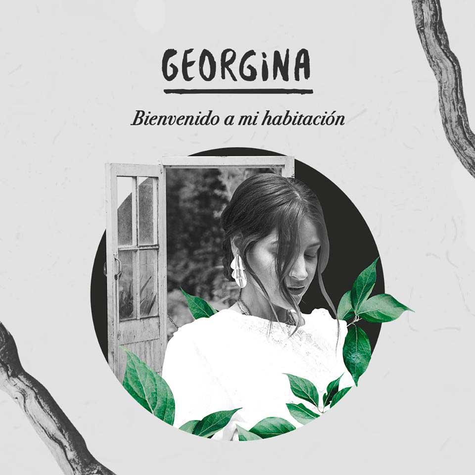 georgina_bienvenido_a_mi_habitacion-portada