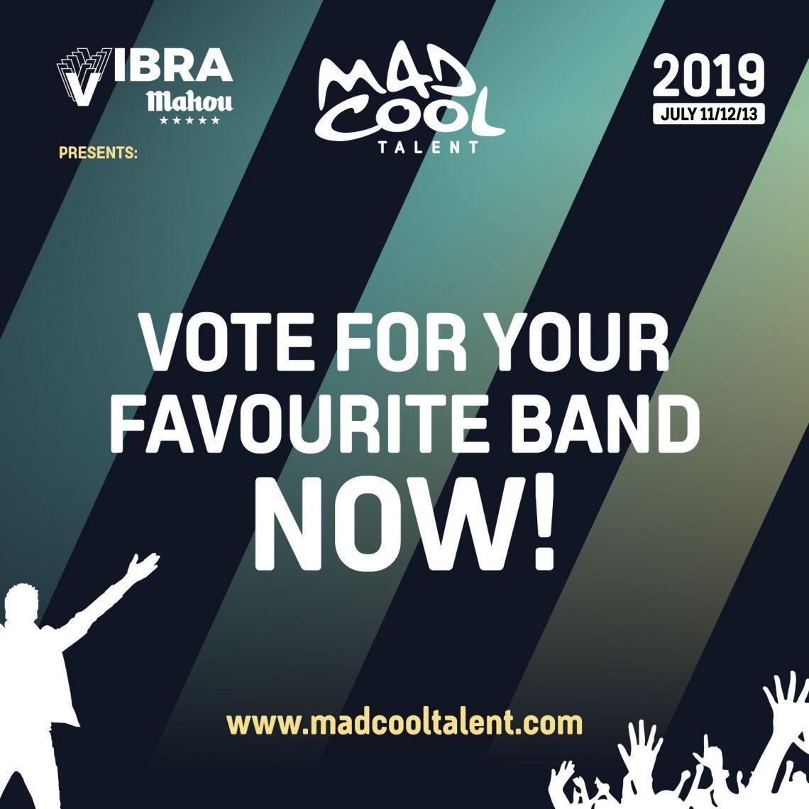 mad-cool-talent-2019