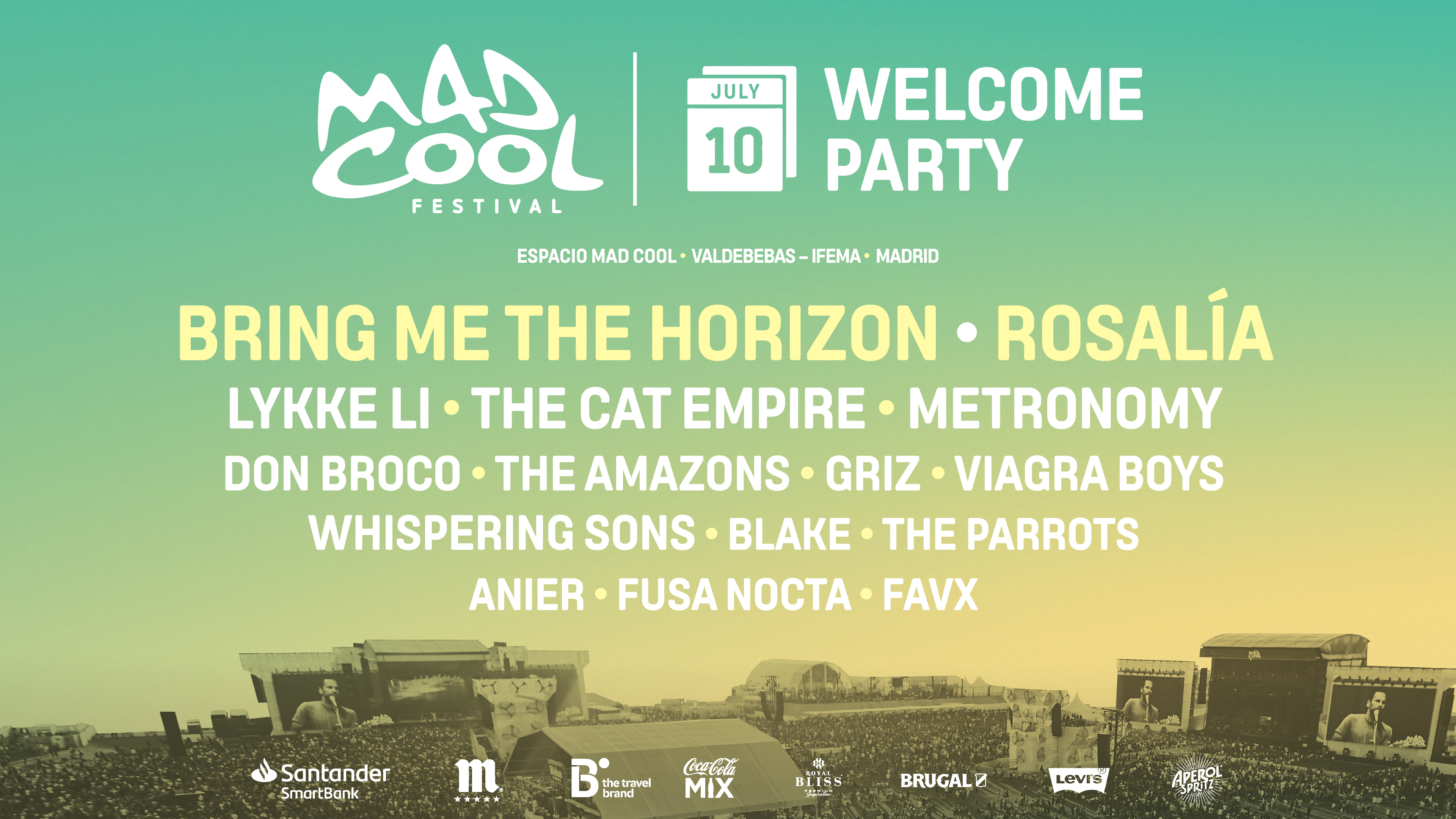 MadCool2019_welcome_party_landscape