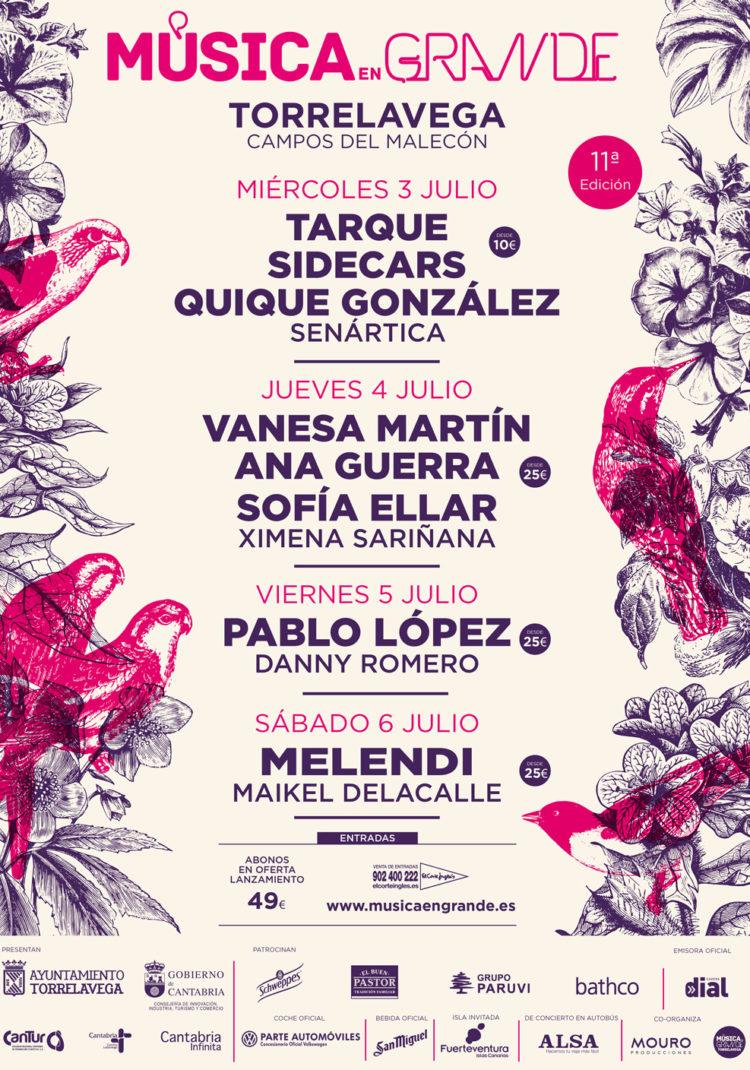 Musica-en-Grande-cartel-2019-v2-750x1070