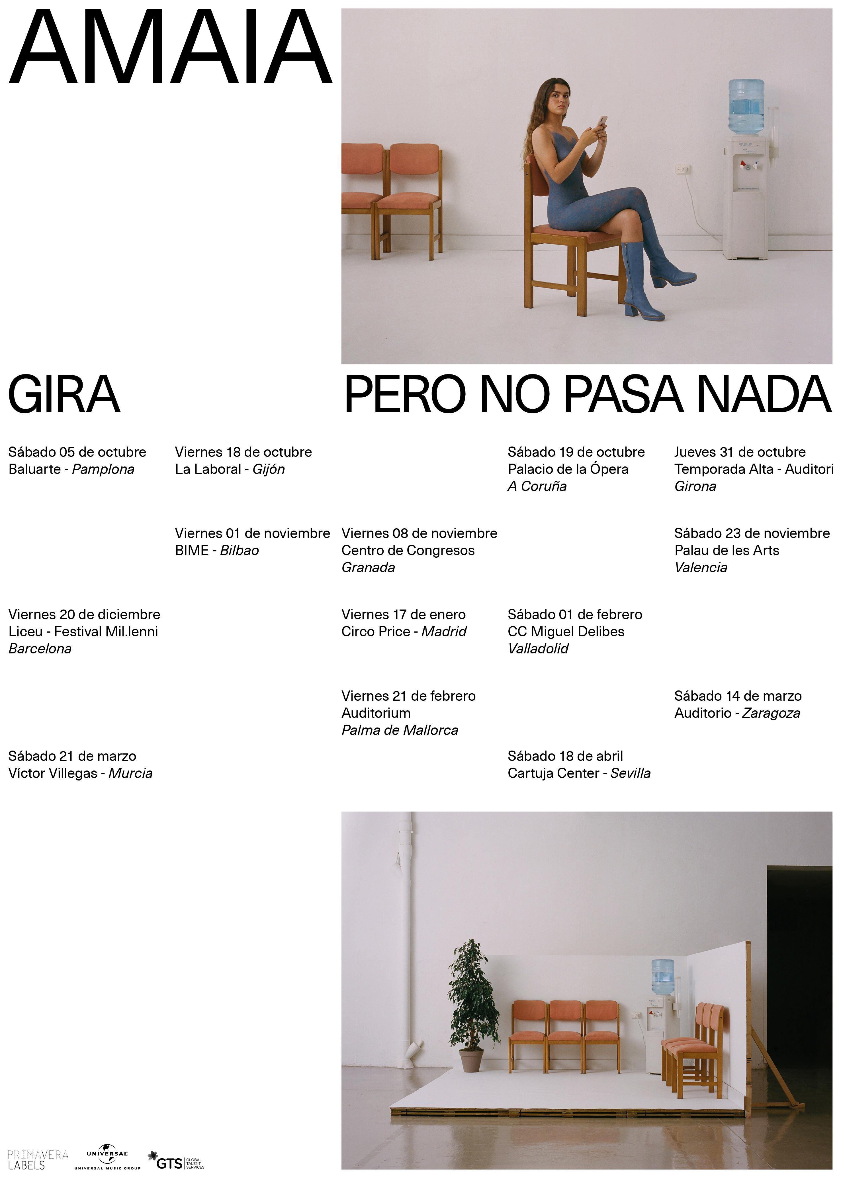 amaia-romero-cartel__