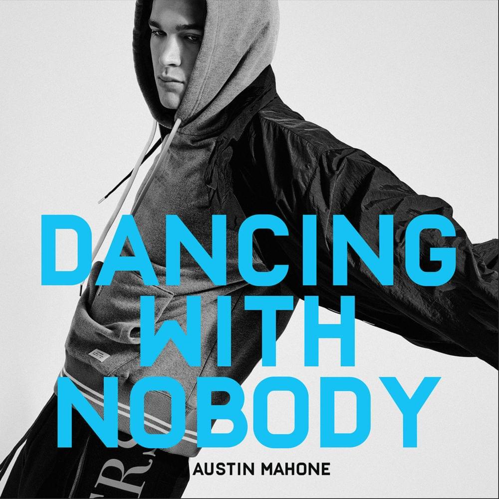 dancingwithnobody.jpg