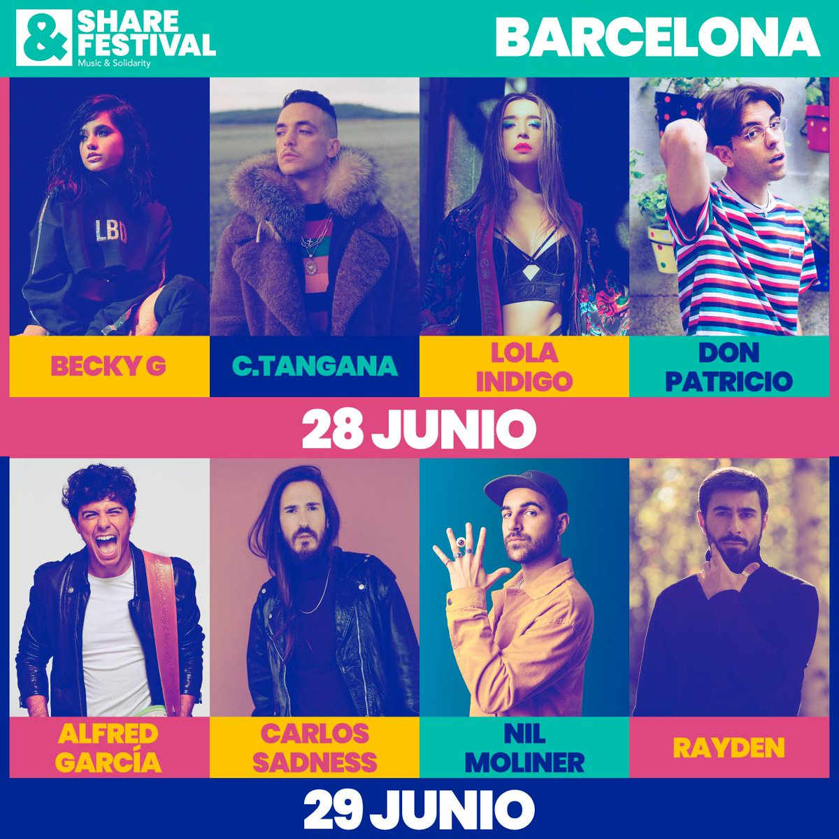 ShareFestival2019-Cartel