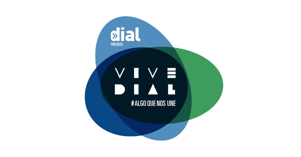 ViveDial2019CadenaDial_logo