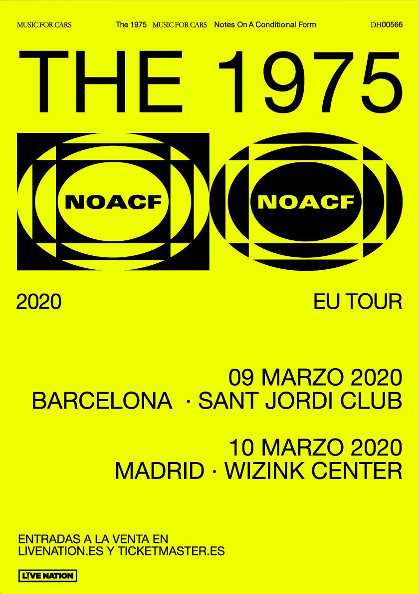 1975 españa.jpg