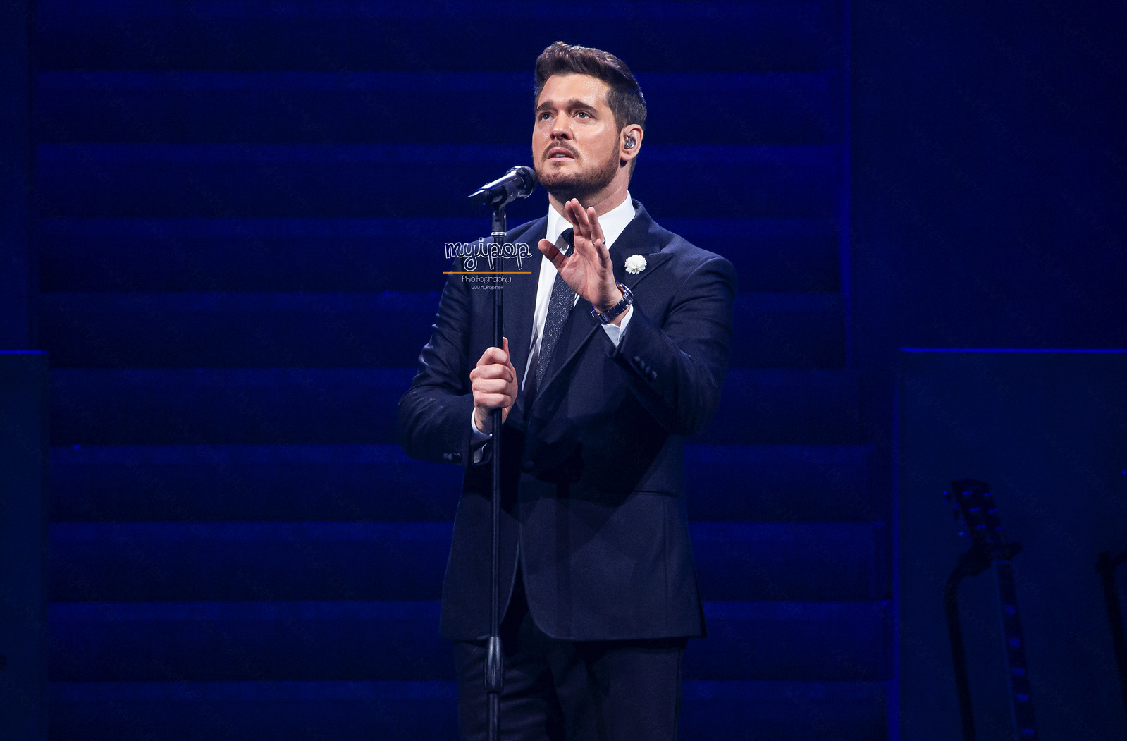 MICHAEL BUBLE 6.jpg