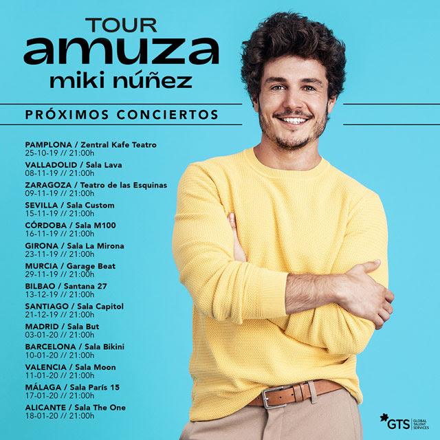 Tour Amuza.jpg