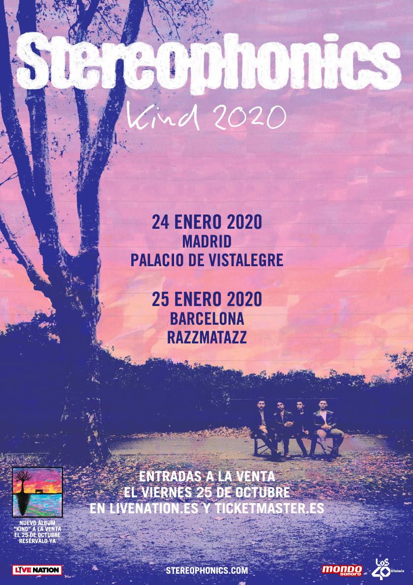 stereophonics 2020.jpg