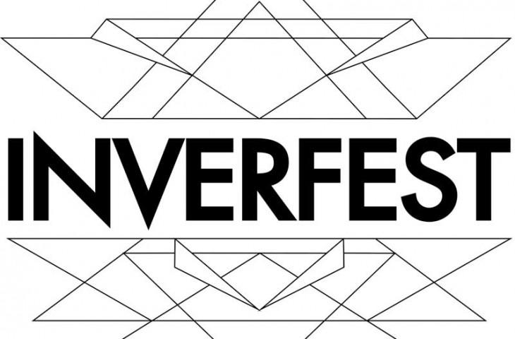 Inverfest-2020-730x480