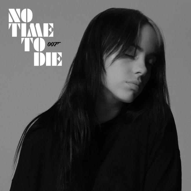 n time to die